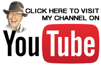 my youtube4